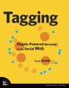 Tagging: People-powered Metadata for the Social Web - Gene Smith