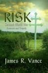 Risk - James R. Vance
