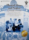 Physical Abuse and Neglect: A Training Curriculum - Dave Campbell, Randell Alexander, Mark Hudson