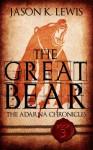 The Great Bear - Jason K. Lewis