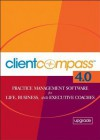 Client Compass4.0 Upgrade CD - John Wiley & Sons, Inc.