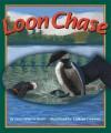 Loon Chase - Jean Heilprin Diehl, Kathryn Freeman