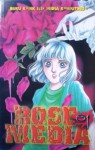 Rose of Media - Ryoko Takashina