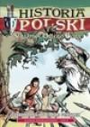 Historia Polski: Wydanie kolekcjonerskie. Tom 2 - Wojciech Birek