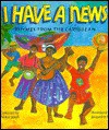 I Have a News: Rhymes from the Caribbean - Walter Jekyll