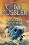 Havana Storm - Clive Cussler, Dirk Cussler
