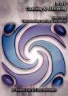 Understanding Coaching and Mentoring - Richard Hale, Eileen Hutchinson