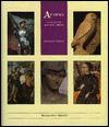 Athena: Goddess of War and Wisdom (Little Wisdom Library) - Manuela Dunn Mascetti