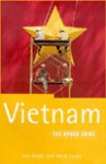 Vietnam: The Rough Guide - Jan Dodd, Mark Lewis