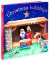 Christmas Lullabies - Nicola Baxter, Rebecca Finn