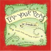 Eat Your Peas for Grandkids - Cheryl Karpen