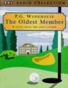 The Oldest Member - Maurice Denham