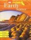 Holt California Earth Science - Katy Z. Allen