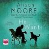 He Wants - Alison Moore