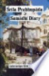Srila Prabhupada Samadhi Diary - Satsvarūpa dāsa Goswami.