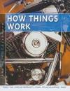 How Things Work - John Farndon