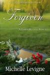 Forgiven - Michelle L. Levigne