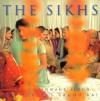 The Sikhs - Raghu Rai, Raghu Rai
