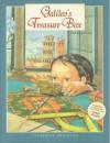 Galileo's Treasure Box - Catherine Brighton