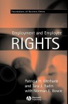 Employment and Employee Rights - Patricia Hogue Werhane, Tara J. Radin, Norman E. Bowie