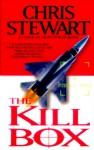 The Kill Box - Chris Stewart