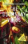 The Doomsday Virus - Steve Barlow, Steve Skidmore