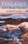 North East England's Best Views - Simon Jenkins