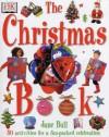 The Christmas Book - Jane Bull
