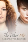 The Other Me - Suzanne van Rooyen