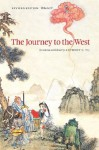 The Journey to the West, Revised Edition, Volume 2 - Anthony C. Yu