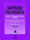 Software Engineering - Richard H. Thayer, Mark Christensen, Dixie Garr