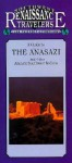 A Guide to the Anasazi and other ancient Southwest Indians - Eleanor H. Ayer