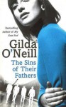 The Sins Of Their Fathers - Gilda O'Neill