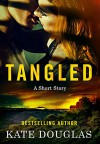 Tangled: A Short Story - Kate Douglas