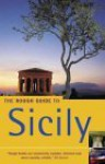 The Rough Guide to Sicily - Robert Andrews