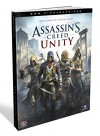 Assassin's Creed Unity: Prima Official Game Guide - Piggyback