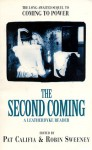 The Second Coming: A Leatherdyke Reader - Pat Califia, Robin Sweeney
