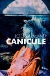 Canicule - Louis Armand