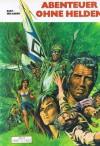 Abenteuer ohne Helden - Dany, Jean Van Hamme