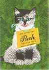 Puch, kot nad koty - Jan Grabowski