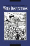 Counseling And Psychotherapy Of Work Dysfunctions - Rodney L. Lowman