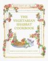 The Vegetarian Shabbat Cookbook - Roberta Kalechofsky, Roberta Schiff, Sara Feldman, Holly Kalischer