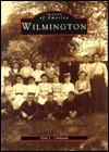 Wilmington (Op Edition) - Paul Chalfour, Paul Chalfour