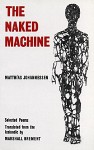 Naked Machine - Matthias, Marshall Brement