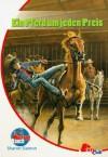 Ein Pferd um jeden Preis (Mustang Ranch, #8) - Sharon Siamon, Jennifer Bell, Suzanne Bürger