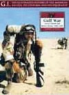 The Gulf War - Anthony A. Evans