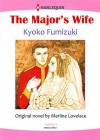 THE MAJOR'S WIFE (Harlequin comics) - Merline Lovelace, Kyoko Fumizuki