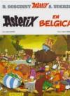 Asterix: Asterix en Bélgica (Astérix, #24) - René Goscinny, Albert Uderzo