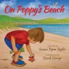 On Poppy's Beach - Susan Pynn Taylor, David Sturge