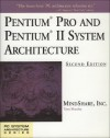 Pentium Processor System Architecture - Don Anderson, Tom Shanley